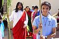 Joven católico.JPG