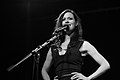 Joy Williams in Kansas City I.jpg