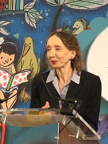 critical essay on joyce carol oates [img] link ---- critical essays on joyce carol oates write my essay essayeruditecom csu personal statement.