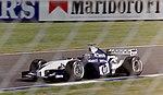 Juan Pablo Montoya 2003 Silverstone 8.jpg