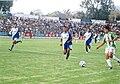 Juan chang soccer.jpg