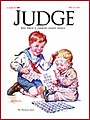 JudgeMagazine2Dec1922.jpg
