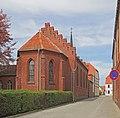 Jueterbog Altstadt Hedwigskirche.jpg