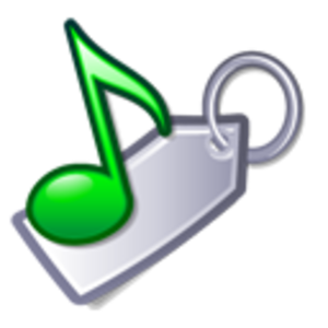 Comparison of free software for audio - Juk