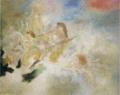 JulesPascin-1930-Six Companions of Venus.png