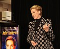 Julie Andrews (8742617769).jpg