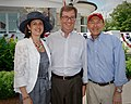 Julie Jacobson, Ottawa Mayor Jim Watson, and Ambassador David Jacobson.jpg
