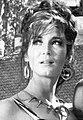 Julie Payne 1966 (cropped).jpg