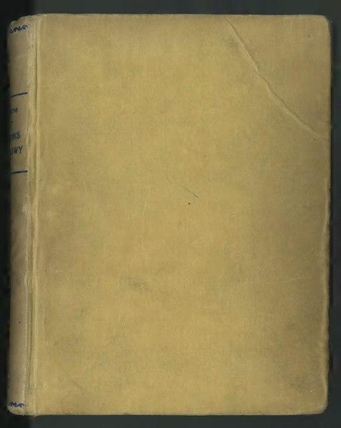 File:Juliusz Verne-Sfinks lodowy.djvu
