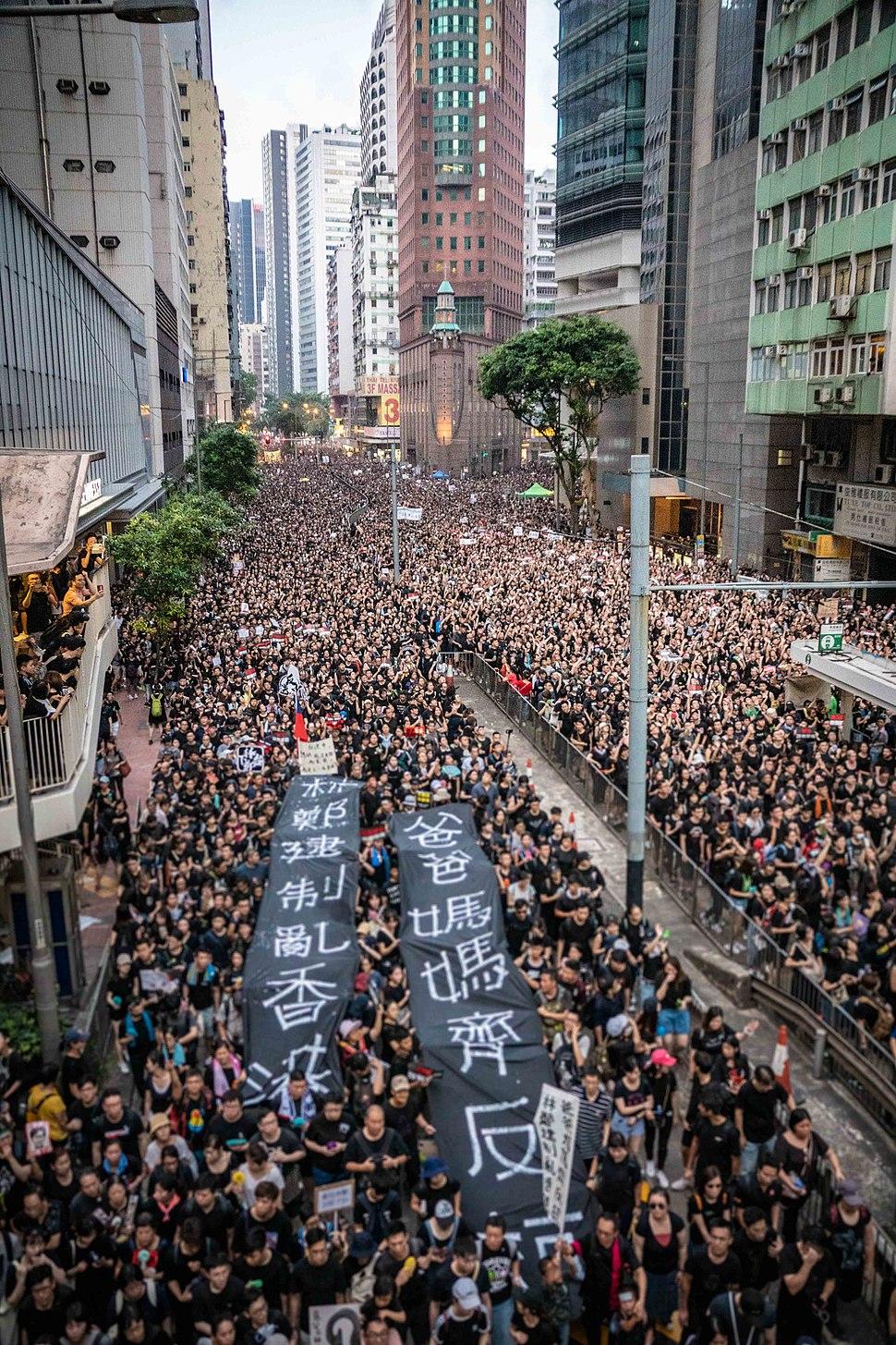 June16protestTreefong16