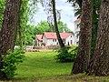 June 2013. Beautiful Latvia - panoramio (5).jpg