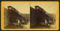 Juniata Bridge, by Purviance, W. T. (William T.).png