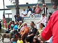 Junior Seau Beach Community Center Dedication.jpg