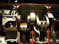 Junker Jumo 205 (detail) (2563448801).jpg