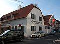 Junkersdorf Wilhelm-von-Capitaine-Str 15 02.jpg