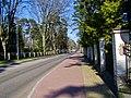 Juras iela - panoramio.jpg