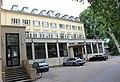 Juristisches Seminar Heidelberg.jpg
