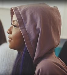 Justine Skye by Dinner Land.jpg