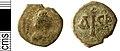 Justinian I 16 Nummi.jpg