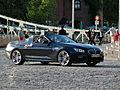 Köln - BMW-002.JPG
