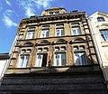 Köln Wallstr. 110.jpg