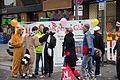 Kölner Karneval - Mehr Spass ohne Glas-5408.jpg