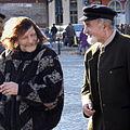 K.Furman i K.Parno Gierliński.jpg