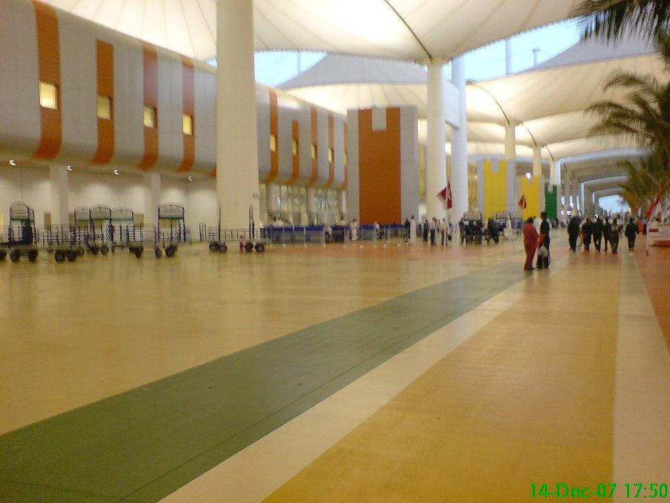 KAAirport-NT