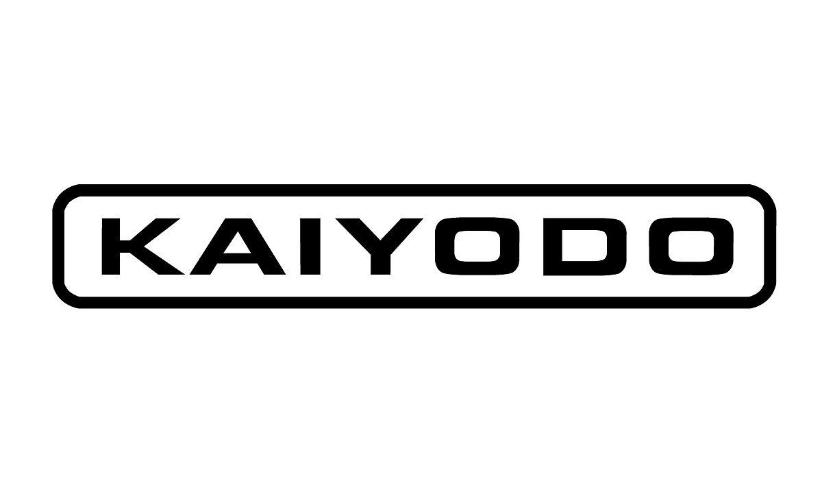 Résultats de recherche d'images pour «Kaiyodo logo»