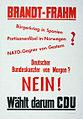 KAS-Politischer Gegner, Willy Brandt-Bild-581-2.jpg