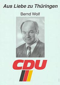 KAS-Wolf, Bernd-Bild-32873-2.jpg