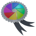 KEB medal rainbow.png