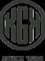 KGK Logo.png
