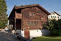 KGS 4185 Sigristenhaus «Hostettli» 2.jpg