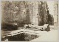 KITLV 12226 - Kassian Céphas - Tjandi Prambanan - 1889-1890.tif