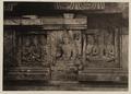 KITLV 40048 - Kassian Céphas - Reliefs on the terrace of the Shiva temple of Prambanan near Yogyakarta - 1889-1890.tif