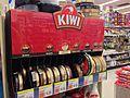 KIWI Shoe Polish 2013.jpg