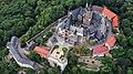 KLG 0523 Schloss Wernigerode.jpg