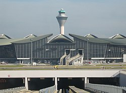 KLIA PTC+Tower.jpg