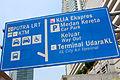 KL Sentral, Kuala Lumpur (4447695513).jpg