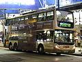 KMB 681 ATEU25.JPG