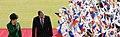 KOCIS Korea President Park Philippines President Aquino 07 (10437129495).jpg