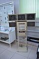 KPI Polytechnic Museum DSC 0220.jpg