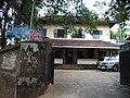KSSP Calicut Office.jpg