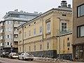 Kaarlenholvi Oulu 20200209.jpg