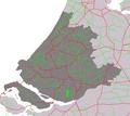 Kaart Provinciale weg 491.png