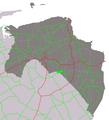 Kaart Provinciale weg 962.png