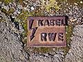 Kabel RWE Blitz Juni 2012.JPG