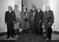 Kabinet 1939-07-24 - SFA001012244.jpg