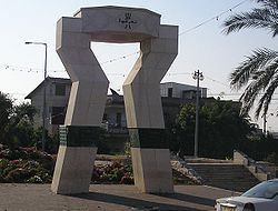 Kafr-Manda